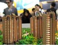 我国楼市再迎最佳购房窗口期 20城市房价有望反弹