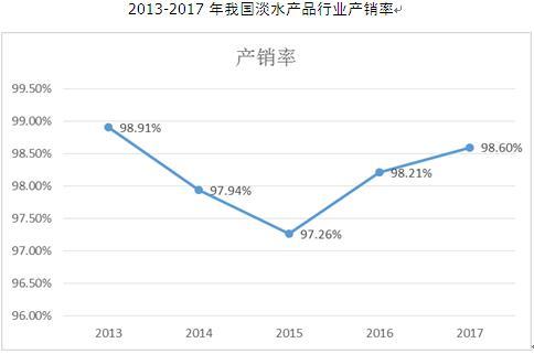 中国13亿人口日_6日 媒体广场 中国13亿人口日