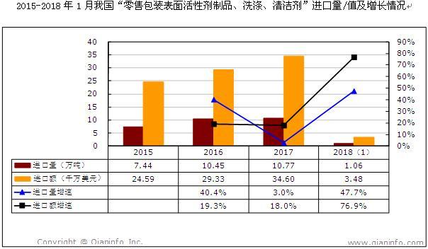 消费价格指数对gdp的影响_穿越信用收缩的湍流 2017年年中经济展望