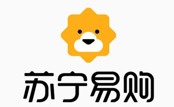 logo logo 标志 设计 矢量 矢量图 素材 图标 600_370